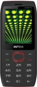 Intex Flash P1