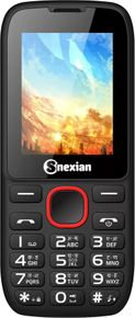 Snexian Bold 533