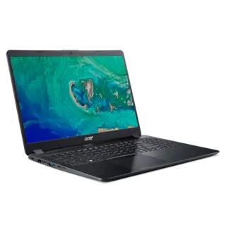 Acer Aspire 5 A515-52 Laptop