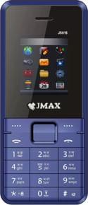 Jmax J5615