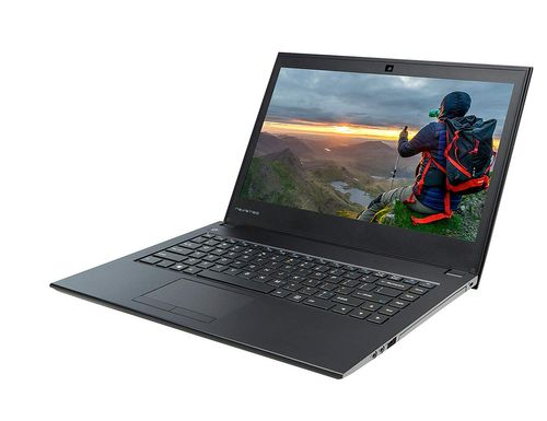 Nexstgo SU01 Laptop (7th Gen Ci3/ 8GB/ 1TB/ Win10 Pro)