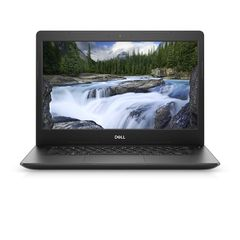 Lenovo Thinkpad L480 Laptop vs Dell Latitude 3490 Laptop