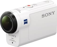 Sony HDR-AS300 Digital HD Video Camera