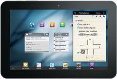 Samsung Galaxy Tab 8.9 P7300 (16GB)