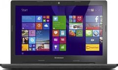 Lenovo G50-80 (80E502ULIN) Notebook (5th Gen Ci3/ 4GB/ 1TB/ Win10)