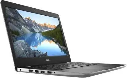 Dell Inspiron 14 3481 Laptop
