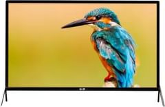 HOM Worldcup 19 N3200BLK 32-inch HD Ready LED TV