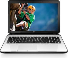 HP 15-ac125TU Laptop (5th Gen Intel Core i3/ 4GB/ 1TB/ FreeDOS)