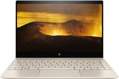 HP Envy 13-ad079TU Laptop (7th Gen Ci3/ 4GB/ 128GB SSD/ Win10 Home)