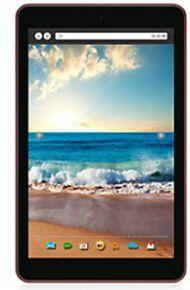 Dell Venue 8 3000 Series (Wifi+16GB)
