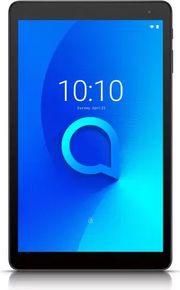 Alcatel 1T Tablet (Wi-Fi + 16GB)