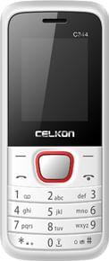 Celkon C344