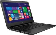 HP 250 G4 (N2S71UT) Laptop (4th Gen CDC/ 4GB/ 500GB/ Free DOS)