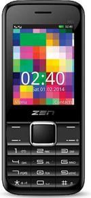 Zen M24