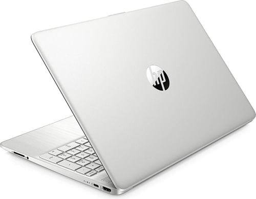 HP 15s-er1006AU Laptop (AMD Ryzen 5/ 8GB/ 512GB SSD/ Win10)