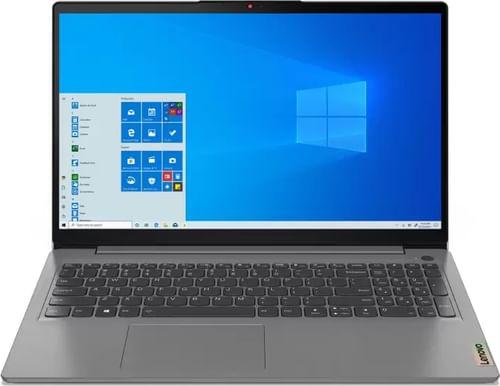 Lenovo IdeaPad 15ITL6 82H800RFIN Laptop (11th GenCore i5/ 8GB/ 512GB SSD/ Win10 Home)