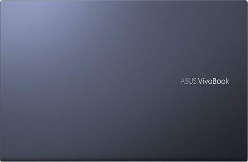 Asus VivoBook Ultra 15 X513EA-EJ532TS Laptop (11th Gen Core i5/ 8GB/ 1TB 256GB SSD/ Windows 10)