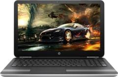 Asus A555LF-XX406T Laptop (5th Gen Ci3/ 4GB/ 1TB/ FreeDOS)