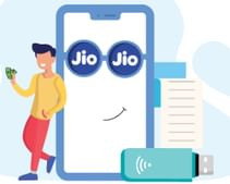 Get Jio Recharge Offer On Freecharge Wallet