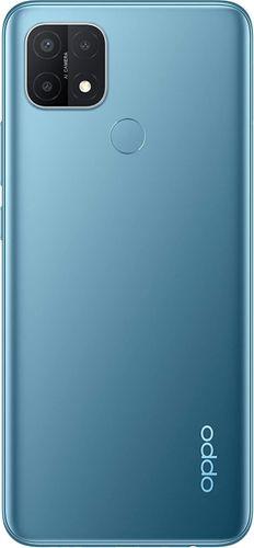 OPPO A15 (2GB RAM + 32GB)