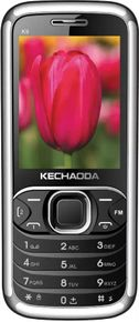 Kechaoda K9