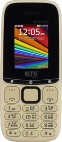 MTR MTR1200