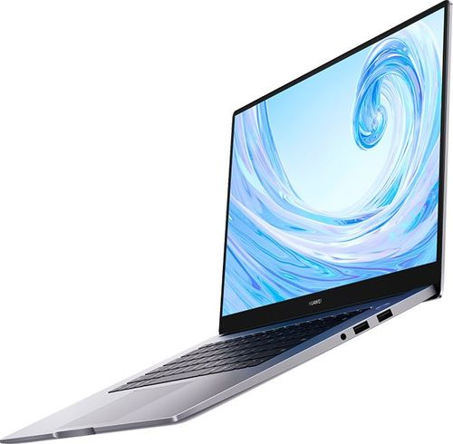 Huawei MateBook D14 Laptop (AMD Ryzen 5-3500U/ 8GB/ 256GB SSD/ Win10/ 2GB Graph)