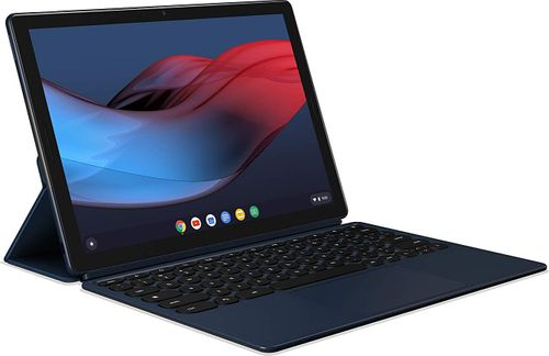 Google Pixel Slate C1A Laptop (Intel Core M3/ 8GB/ 64GB/ Chrome OS)