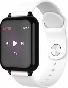 Opta SB-078 Smartwatch