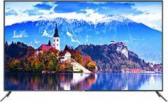 Haier LE50U6900HQGA 50-inch Ultra HD 4K Smart LED TV