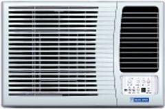 Blue Star 2W24LA 2 Ton 2 Star Air Conditioner