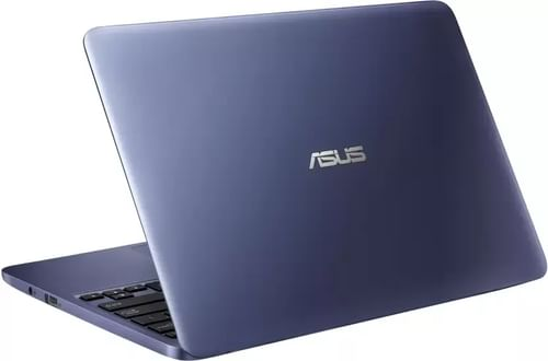 Asus E200HA-FD0004TS Notebook (AQC/ 2GB/ 32GB EMMC/ Win10)