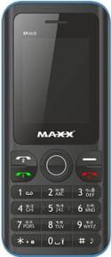 Maxx FX160