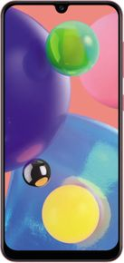 Samsung Galaxy A70 (8GB RAM+ 128GB) vs Samsung Galaxy A70s (8GB RAM + 128GB)
