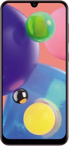 Samsung Galaxy A70s (8GB RAM + 128GB)