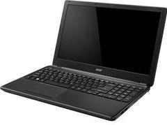 Acer Aspire E5-511 Notebook (4th Gen PQC/ 2GB/ 500GB/ Win8.1) (NX.MNYSI.007)