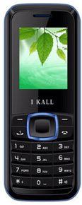 iKall K19