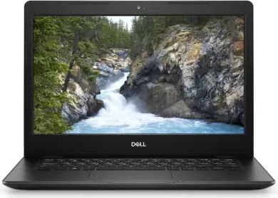 Dell Vostro 3480 Laptop (8th Gen Core i5/ 8GB/ 1TB/ Win10 Home/ 2GB Graph)