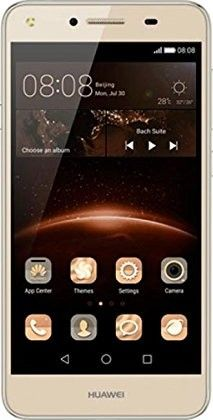 Huawei Honor Bee 4G