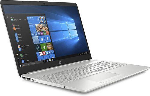 HP 15s-dr3500TX Laptop (11th Gen Core i5/ 8GB/ 512GB SSD/ Win10/ 2GB Graph)
