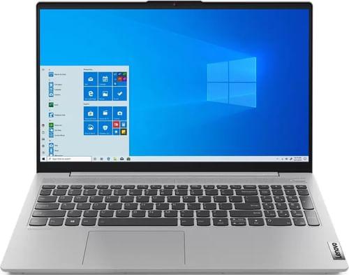 Lenovo Ideapad 5 15ALC05 82LN00A3IN Laptop (AMD Ryzen 7/ 16GB/ 512GB SSD/ Win10 Home)