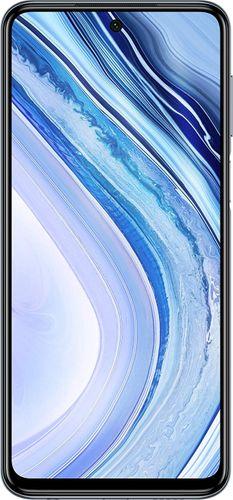 Xiaomi Redmi Note 9 Pro Max (8GB RAM +128GB)