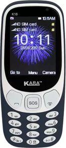 Kara K18