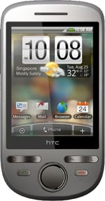 HTC Tattoo A3232