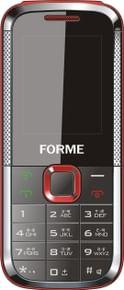 Forme Mini 5130