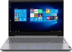 HP 14a-na0003tu Laptop vs Lenovo V15 82C700J0IH Laptop