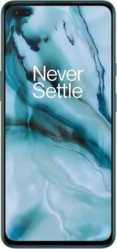OnePlus Nord (8GB RAM + 128GB)
