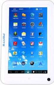 BSNL Penta T-Pad IS701C (WiFi+4GB)
