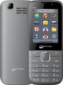 Micromax X242