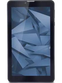 iBall Slide Dazzle i7 Tablet